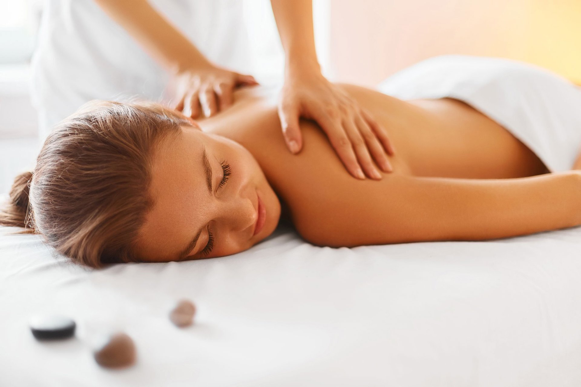 Massage therapy picture 97