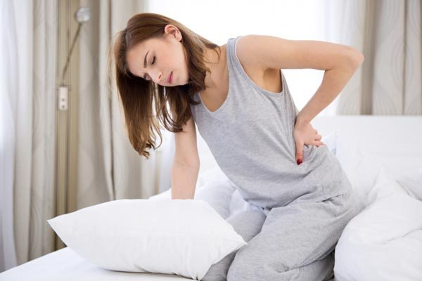 Image result for Radial Shockwave Therapy – A Treatment for Plantar Fasciitis? Science Says Yes