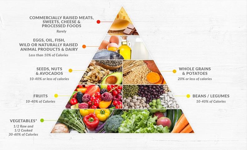 Italian Lunch Foods List
